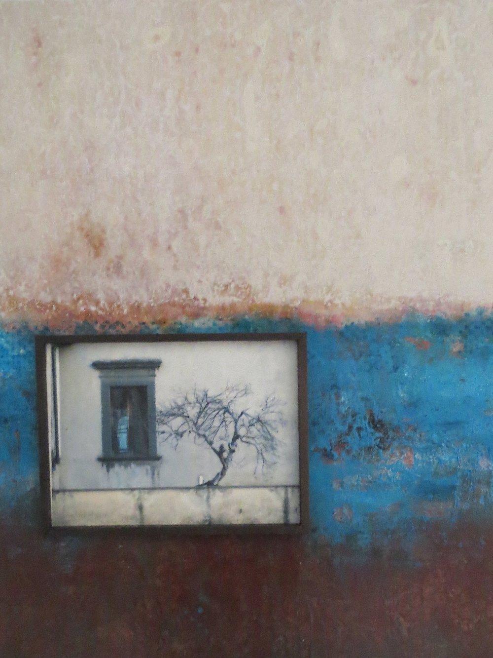 Orvieto Awakening
