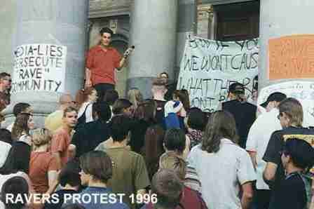 1998_raversprotest2.jpg