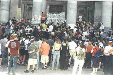 1998_raversprotest1.jpg