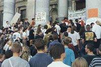 1998_Raversprotest3.jpg