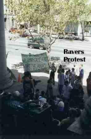 1998_raversprotest4.jpg