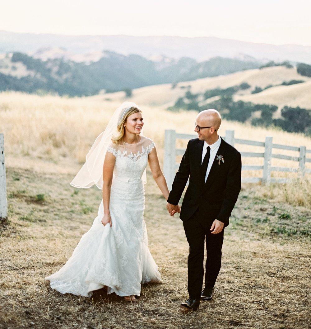 Unique+Northern+CA+Wedding+Venue