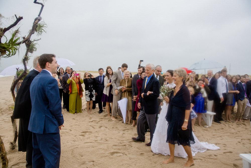Kate  Pauls Wedding-242.jpg