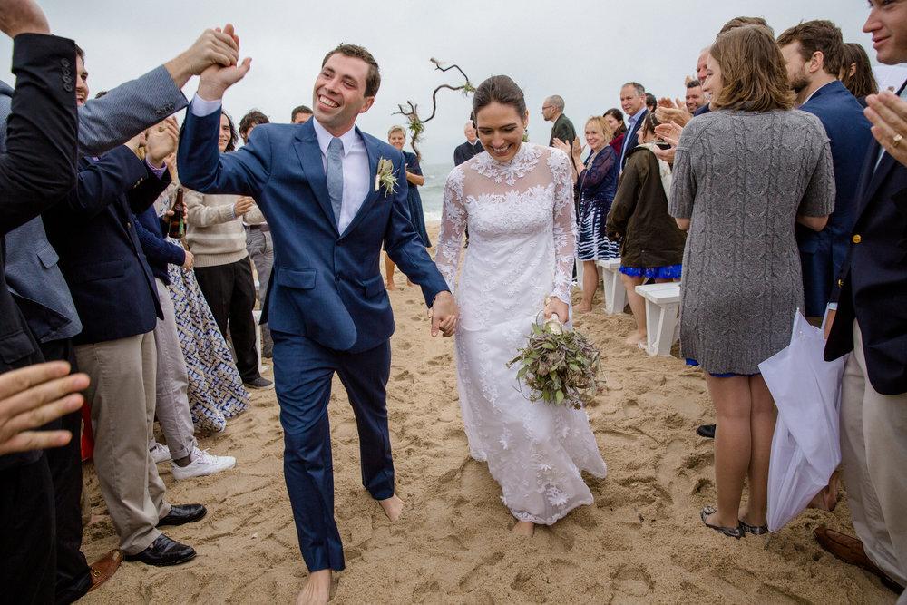 Kate  Pauls Wedding-315.jpg