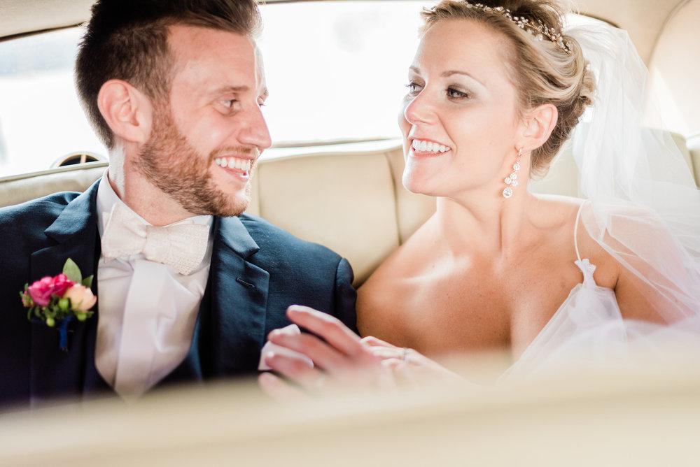 Jackie_Phil_Wedding-902.jpg