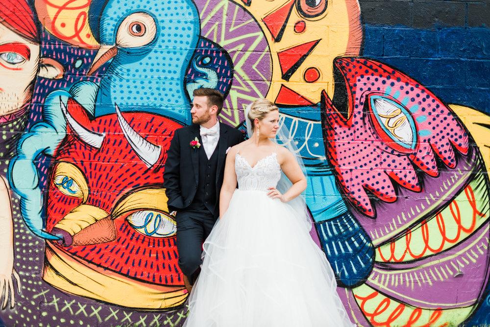Jackie_Phil_Wedding-969.jpg