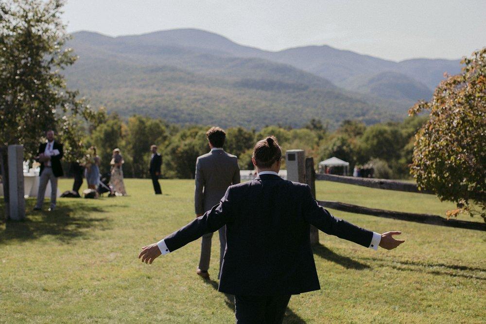DanijelaWeddings-destination-Vermont-wedding-photos-VonTrapp-hilltop-elopement-033.jpeg