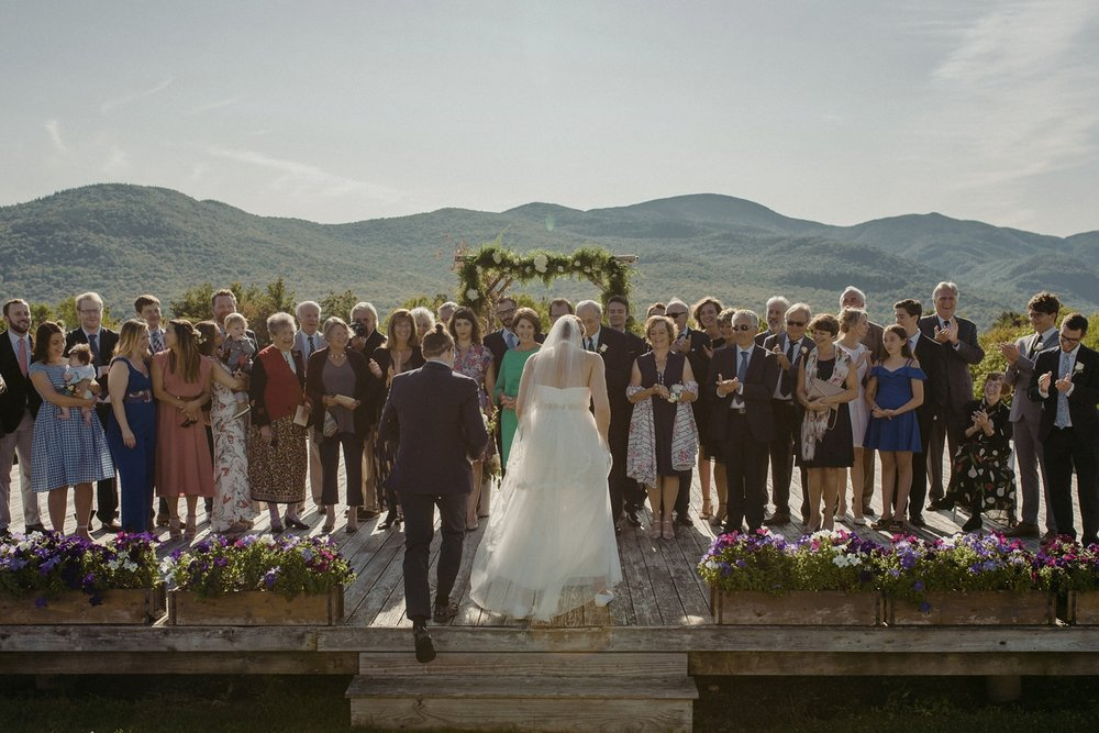 DanijelaWeddings-destination-Vermont-wedding-photos-VonTrapp-hilltop-elopement-059.jpeg