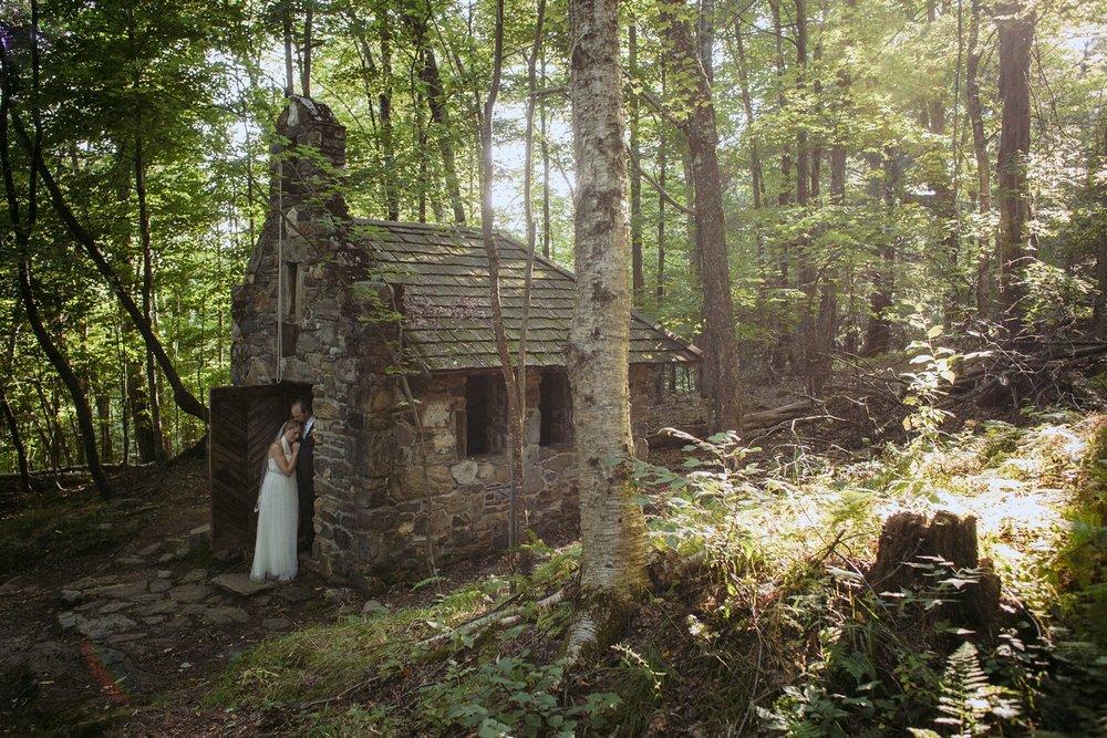 DanijelaWeddings-destination-Vermont-wedding-photos-VonTrapp-hilltop-elopement-093.jpeg