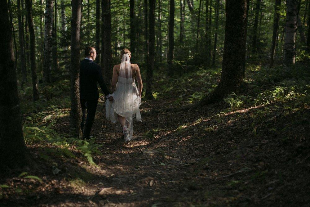 DanijelaWeddings-destination-Vermont-wedding-photos-VonTrapp-hilltop-elopement-101.jpeg