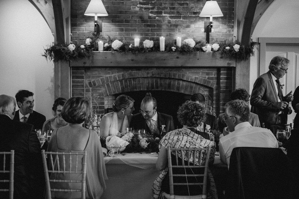 DanijelaWeddings-destination-Vermont-wedding-photos-VonTrapp-hilltop-elopement-127.jpeg