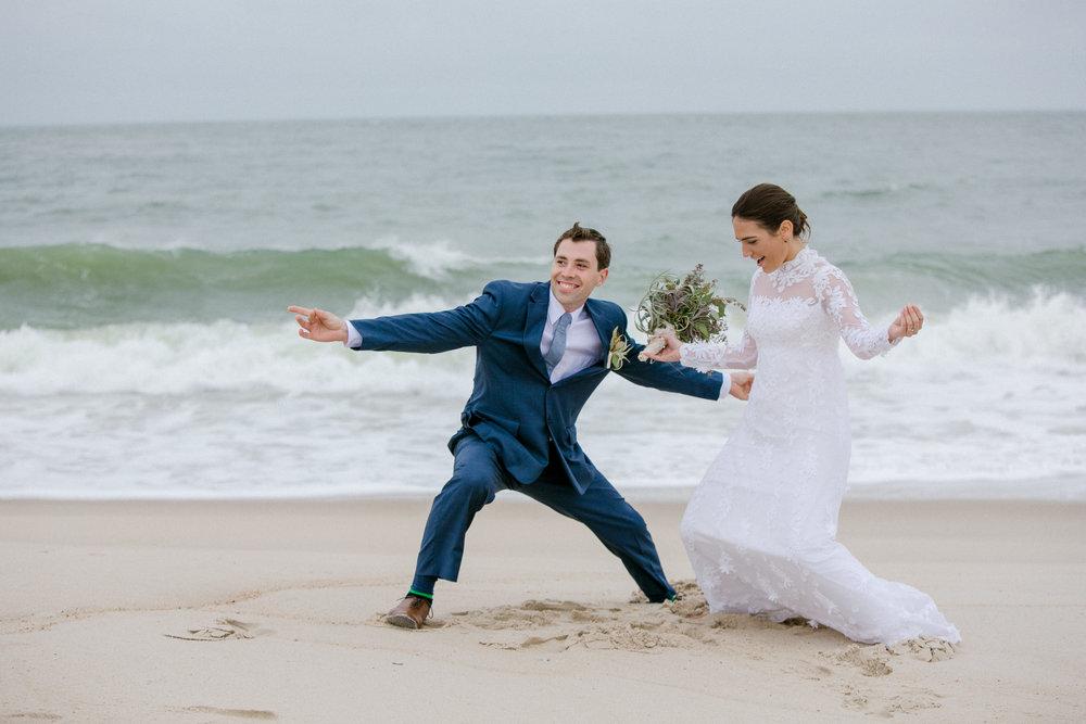 Kate  Pauls Wedding-162.jpg