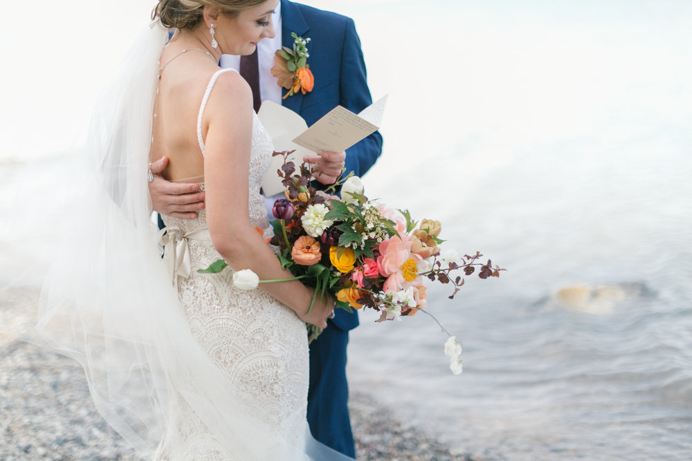 Schlitz Audubon Wedding - Kate Romenesko-8.jpg