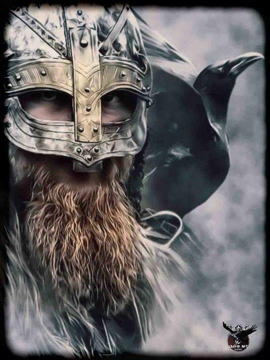 1c1a9b2709ee2288a69c6176ed4e2860--viking-s-viking-warrior.jpg