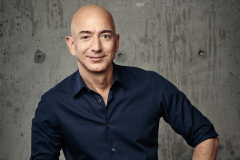 jeff-bezos-richest-person-in-the-world-01-480x320.jpg
