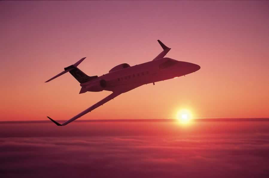 45 In Flight NL.jpg