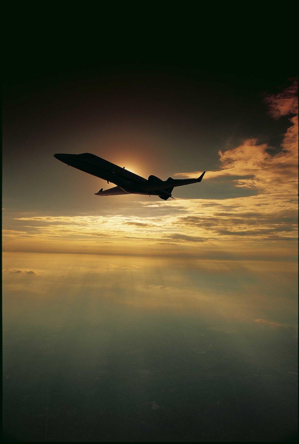45 (Sunset Flying).jpg