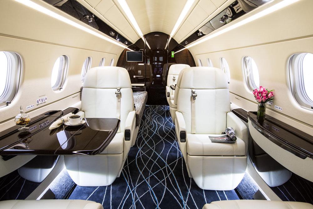 Legacy500_int-cabin.jpg