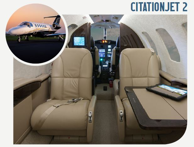 Citation jet2.JPG