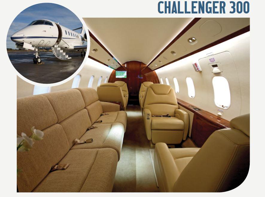 Challenger 300.JPG