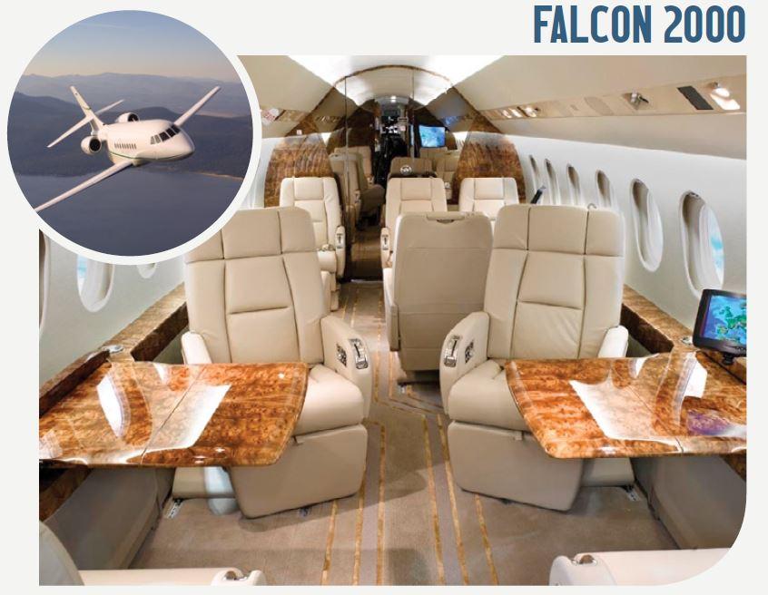 Falcon 2000.JPG