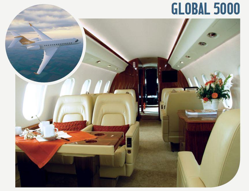 Global 5000.JPG