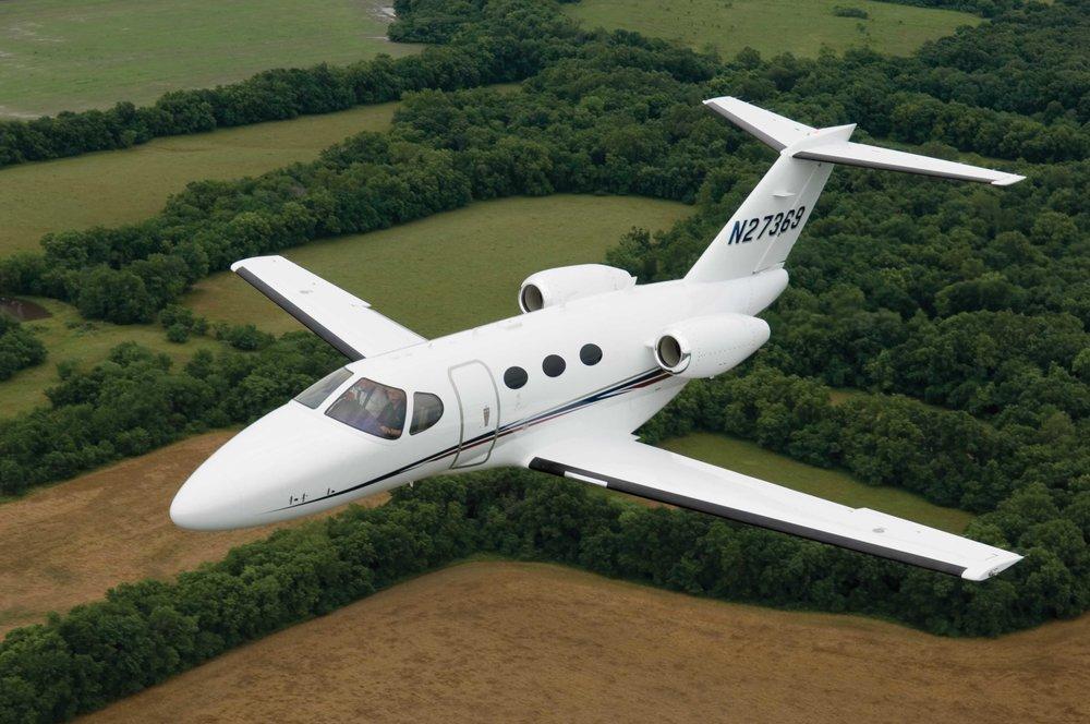Cessna_Mustang.jpg