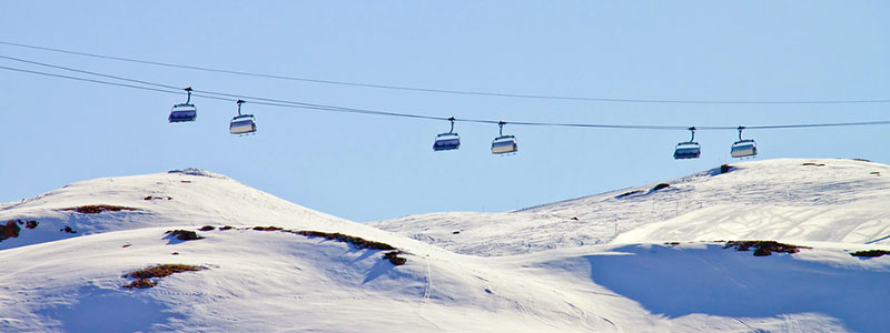 5-ski-resorts-lechjpg