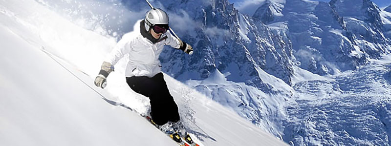5-ski-resorts-gstaad.jpg