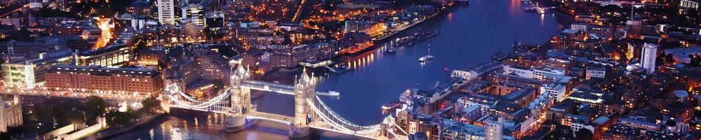 London_City_View.jpg