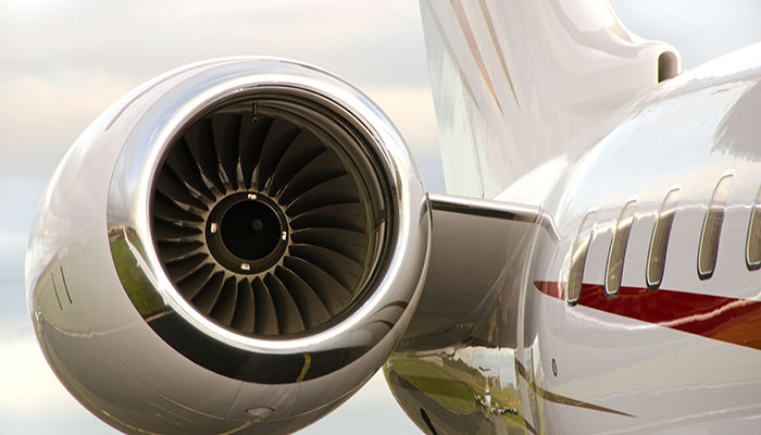 Explore your fleet > - From Very Light Jets to Global Jets