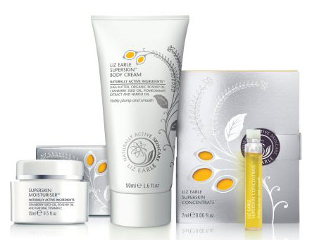 luxury-superskin-trio