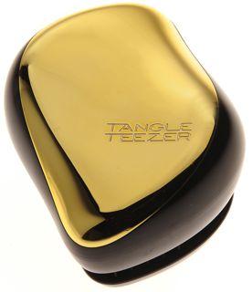 Tangle Teezer Gold