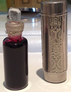 Bourjois Lip and Cheek Tint