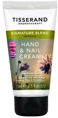 Tisserand Signature Blend Hand & Nail Cream