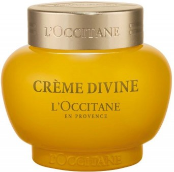 L'Occitane_Divine_cream