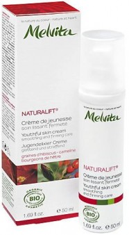 Melvita Youthful Skin Cream
