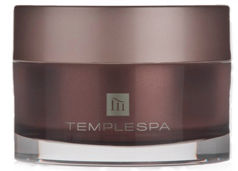 Temple Spa Skin Truffle