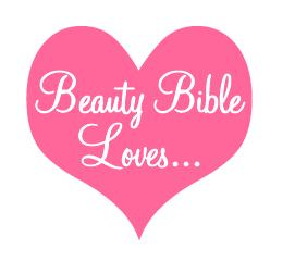 beauty_bible_loves_blog