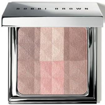 Bobbi-Brown-Brightening-Nudes-Makeup-Collection-for-Spring-2012-Brightening-Finishing-Powder