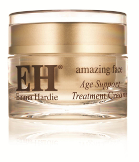 Emma Hardie face cream