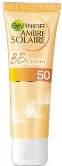 Garnier Ambre Solair BB Cream