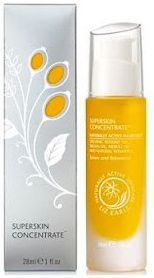 Liz-Earle-Superskin-Concentrate