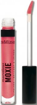 baremineral moxie lipgloss