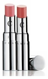 Chantecaille-Lip-Screen-Tint.png