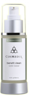 Cosmedix Cleanser