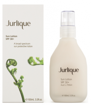 Jurlique Sun Lotion