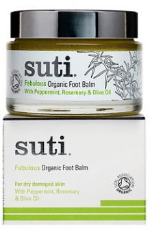 Suti-Foot-Balm-219x338.png