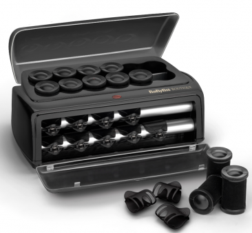 Babyliss-Rollers-366x338.png