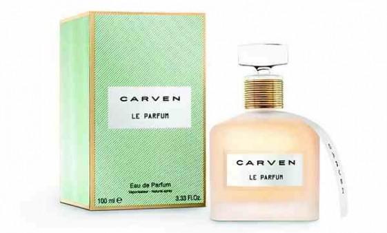 Carven_fragrances